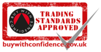 trade and standards image
