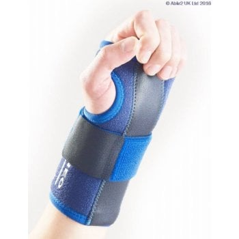 Able2 Stabilised Wrist Support