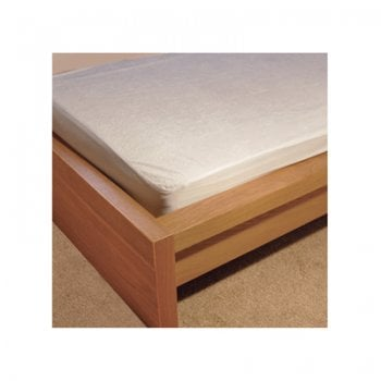 Aidapt Double Mattress Protector
