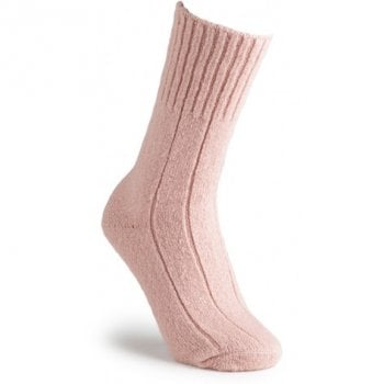 Cosyfeet Extra Roomy Super Soft Bed Socks