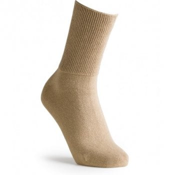 Cosyfeet Fuller Fitting Calf Length Socks