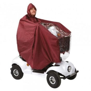 Drive Medical Scooter Cape