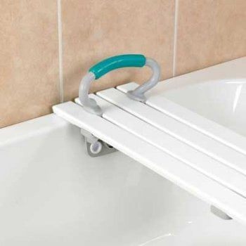 Paterson Medical Bathboard Handle