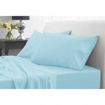 Waterproof Fitted Sheets