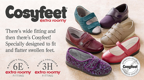 Web - Cosyfeet -600x335_Wholesale_Banner